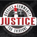 Bossies Community Justice