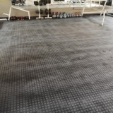 Floor - TIle Cleaning