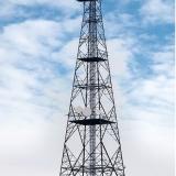 Wireless & Networking