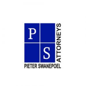 Pieter Swanepoel Attorneys