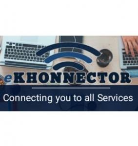 eKhonnector