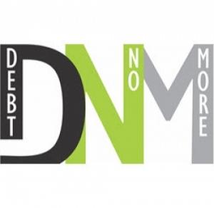 Debt no More SA Debt Counseling Services