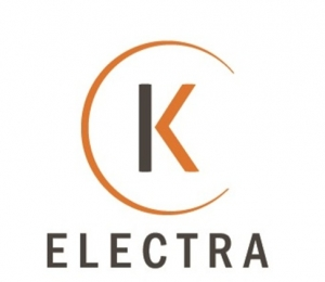 Electra -Two-Way Radios