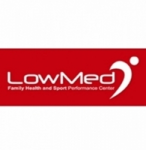 Lowmed Physiotherapy