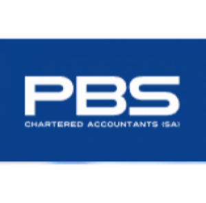 pBs Chartered Accountants