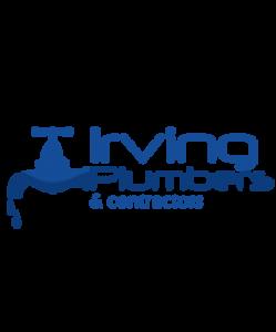 Irving Plumbers & Contractors